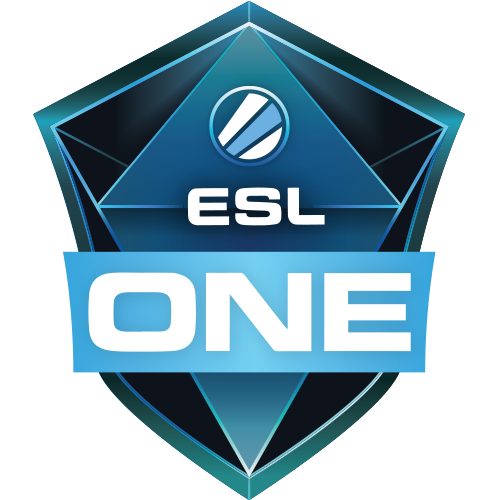 ESL ONE 科隆站2019亚洲公开海选赛#1
