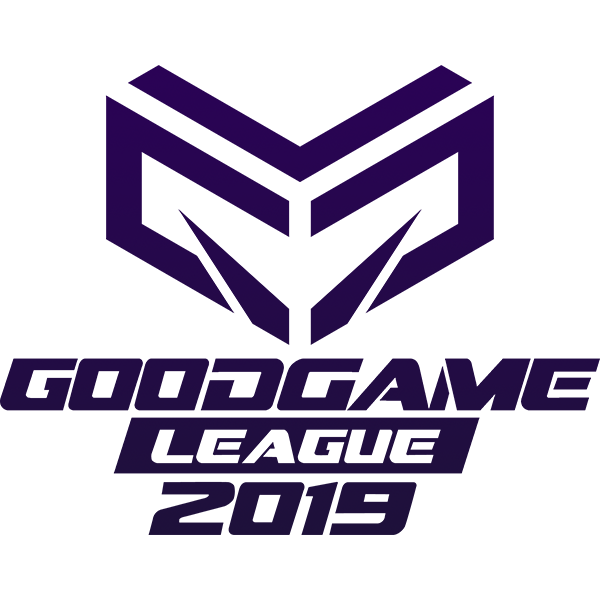 Good Game League 2019预选赛