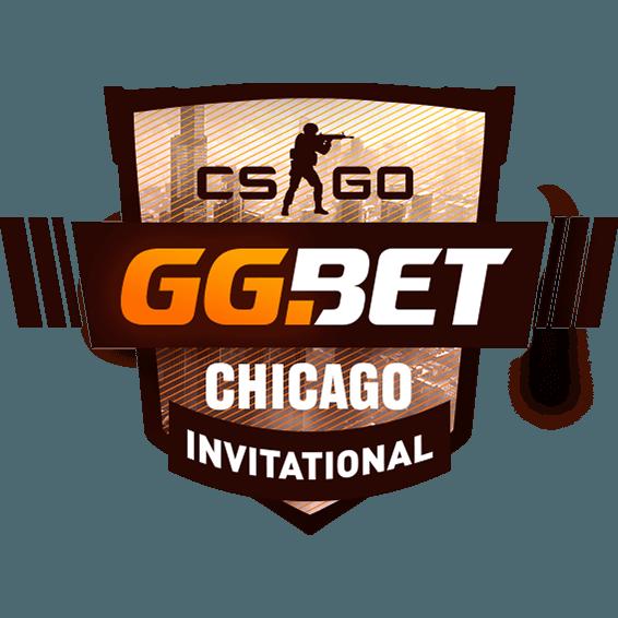 IEM芝加哥站GG.BET资格赛