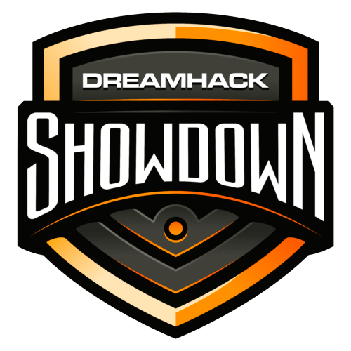 Dreamhack女子总决赛