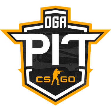 OGA Counter PIT S5
