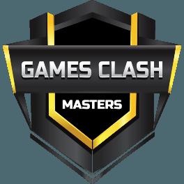 2019Games Clash大师赛