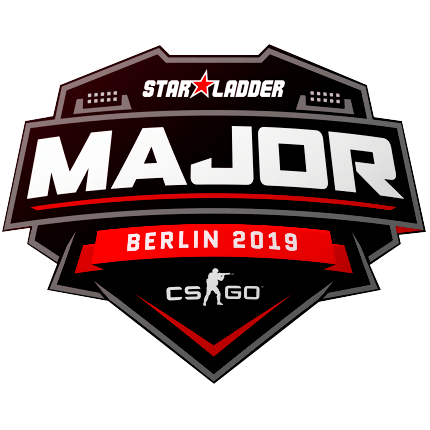 2019SL-i欧洲Minor