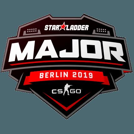 2019SL-i Major预选赛
