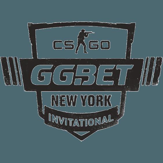 ESL ONE纽约站GG.BET资格赛