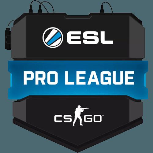 EPL S9 降级赛 北美区