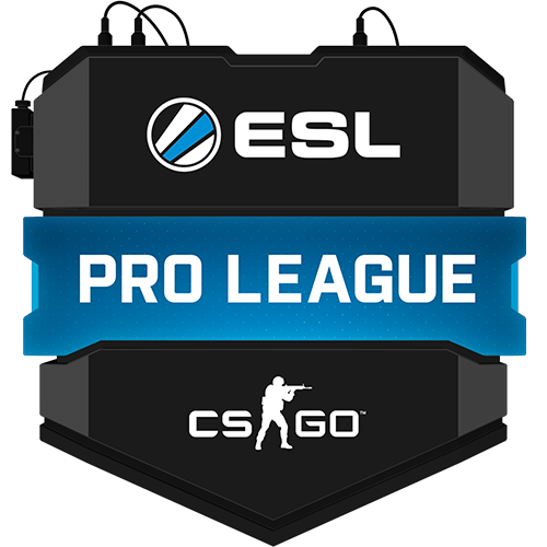ESL Pro League S10 Greater中国预选赛