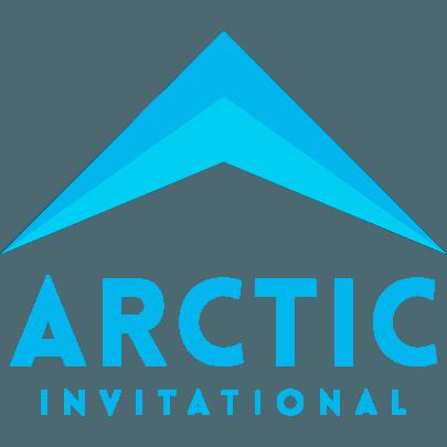 北极邀请赛