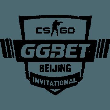 GG.BET北京邀请赛-IEM北京2019预选赛