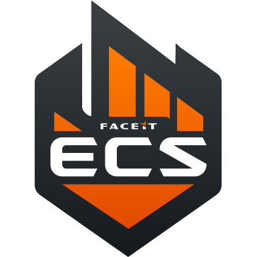 ECS S8 南美赛区 常规赛第二周