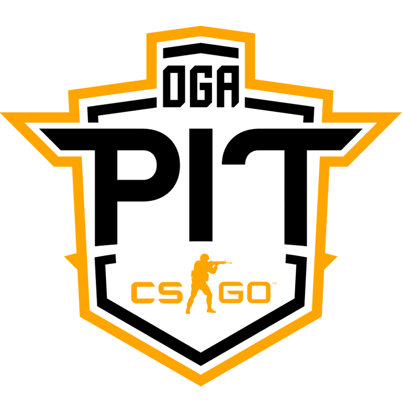 OGA Counter PIT S6