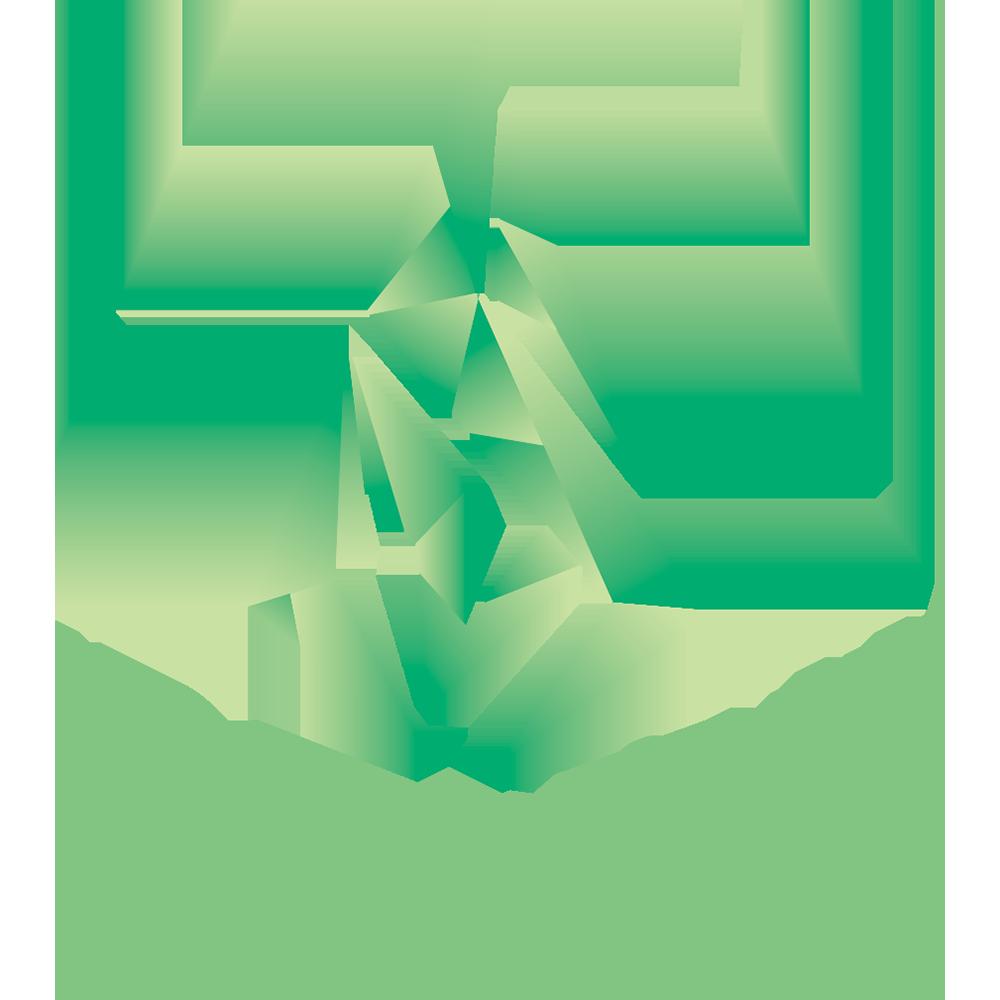 LBET国际邀请赛