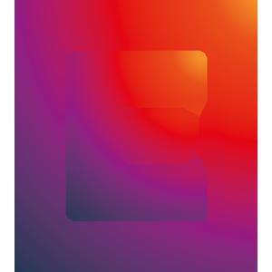 EPICENTER 2019 欧洲预选赛