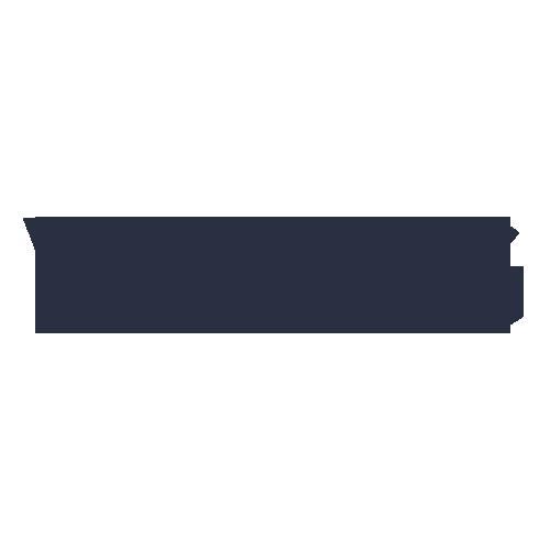 WESG2019SEA总决赛