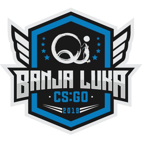 Qi 巴尼亚卢卡 2019亚洲预选赛