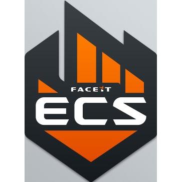 ECS S8 总决赛
