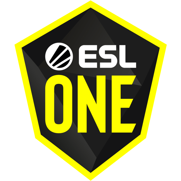 ESL One:通往里约之路 亚洲区