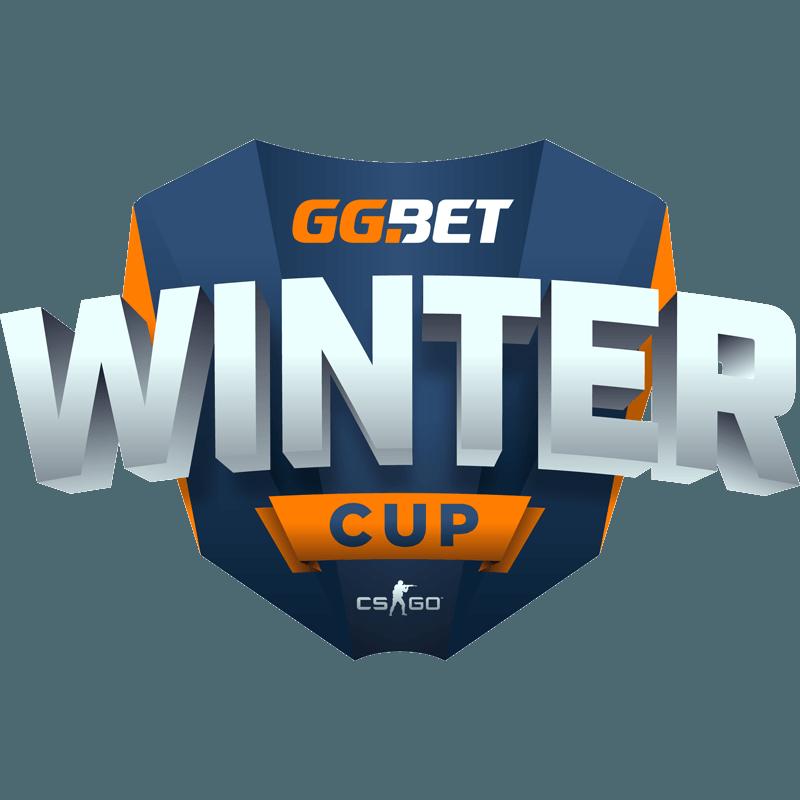GG.BET 冬季杯