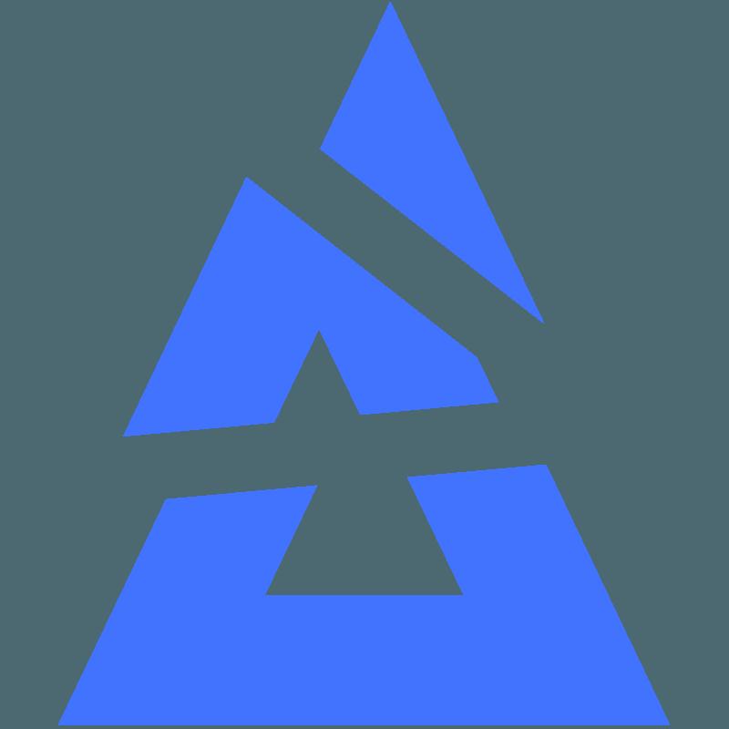 BLAST Premier 2020 秋季复活赛