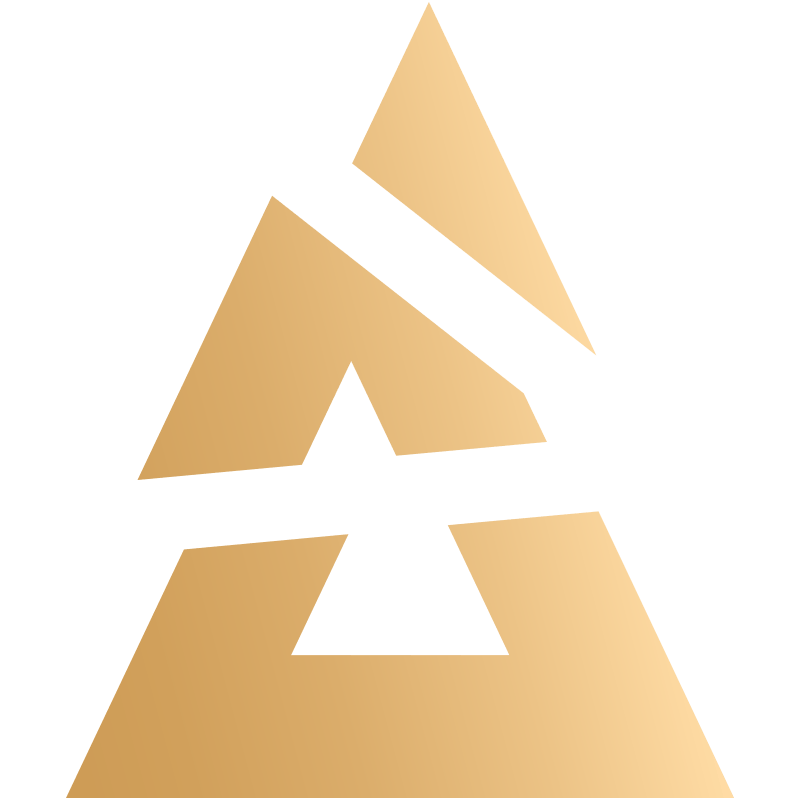 BLAST Premier 2020 春季赛 美洲区决赛