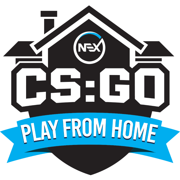 Play Form Home