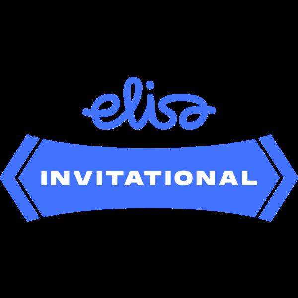 Elisa 邀请赛 2
