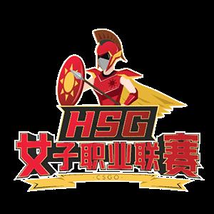 HSG女子职业联赛