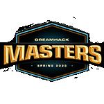 Dreamhack 2020 春季大师赛 大洋洲区