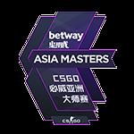 必威CSGO亚洲大师赛