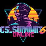 cs_summit 6 北美区(北美 RMR积分第二轮)