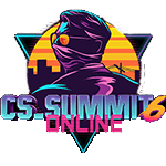 cs_summit 6 欧洲区(欧洲 RMR积分第二轮)