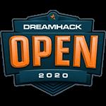 DreamHack 2020 夏季公开赛亚洲区海选赛