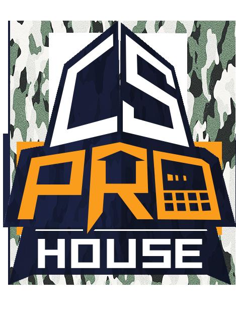 ProHouse 无锡别墅杯 预选赛