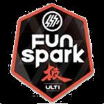 Funspark ULTI 欧洲区