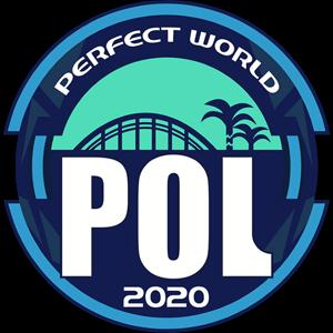 2020完美世界大洋洲秋季赛