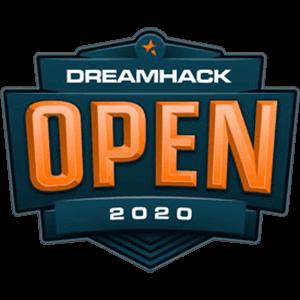 DreamHack 2020十二月公开赛封闭预选赛