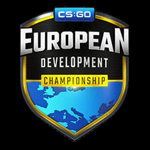 欧洲发展锦标赛1 封闭预选赛
