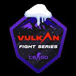 Vulkan Fight Series 2020