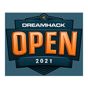 DreamHack 2021一月公开赛欧洲区预选赛