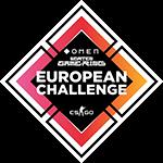 OMEN WGR 2021欧洲区挑战赛