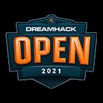 Dreamhack 2021 六月公开赛亚洲区 公开海选赛1