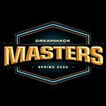 Dreamhack 2021 春季大师赛