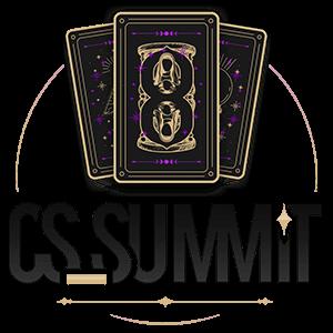 CS Summit 8(美洲区RMR)
