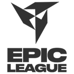 EPIC League CIS 2021(CIS RMR)