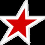 StarLadder CIS RMR 2021(CIS RMR积分第二轮)