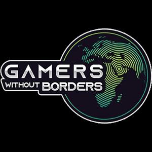 玩家无国界2021慈善赛