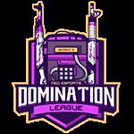 Domination league S2