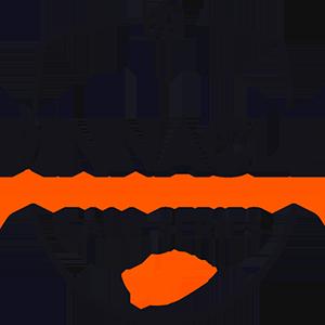 Pinnacle Fall S1
