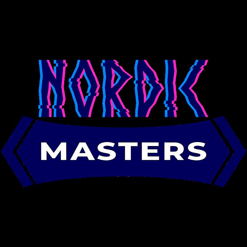 北欧大师秋季赛2021-BLAST欧洲预选赛