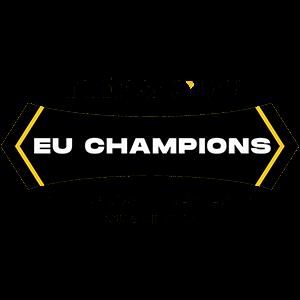 Fantasyexpo 2021秋季欧洲冠军赛-BLAST欧洲预选赛